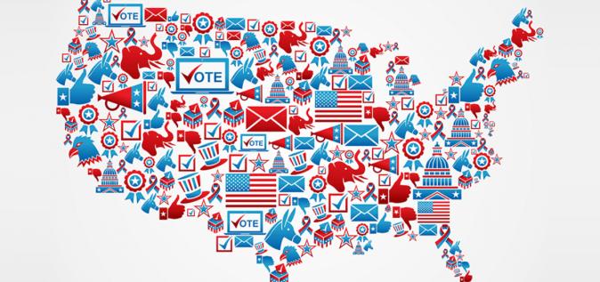 midterm-elections-2018-1200x564