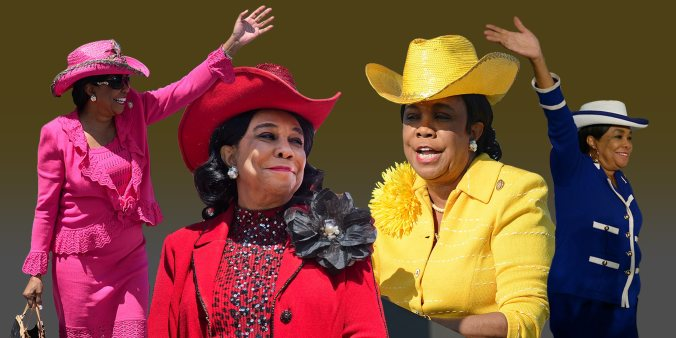 frederica-wilson-hats