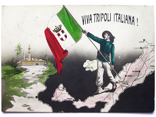 TripoliItaliana-610x458