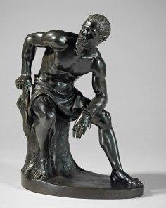 00_fredman John_Quincy_Adams_Ward,_The_Freedman,_1863,_Bronze