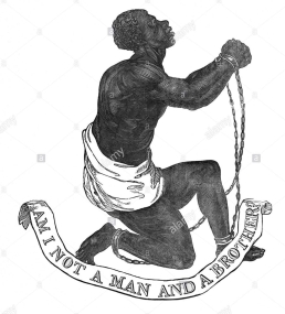 am-i-not-a-man-and-a-brother-the-seal-of-the-society-for-the-abolition-BTKDDC