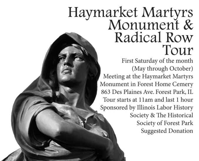 Haymarket_tours