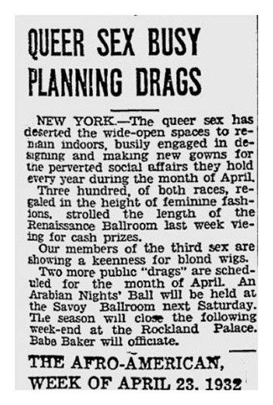 32-queer sex