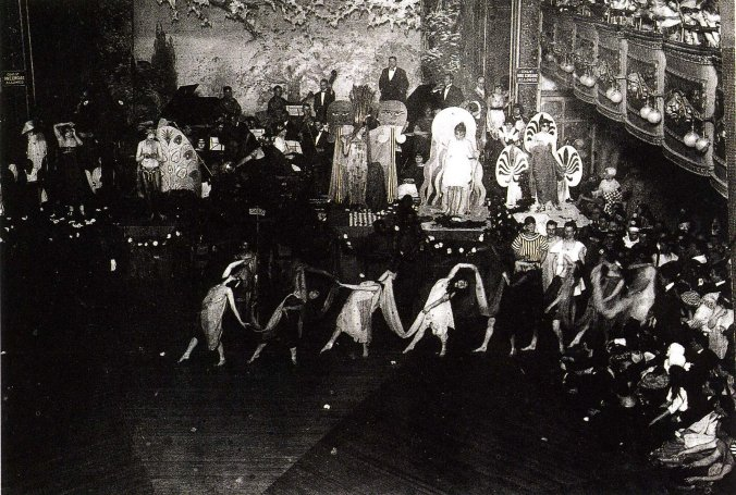 Drag_Ball_in_Webster_Hall--1920s-1