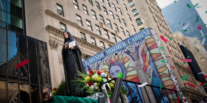 web3-mother-cabrini-statue-columbus-day-parade-nyc-2019-jeffrey-bruno