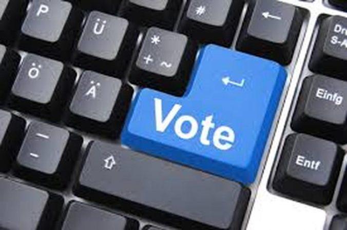Remote-voting-Huder-03-16-2020-1024x681
