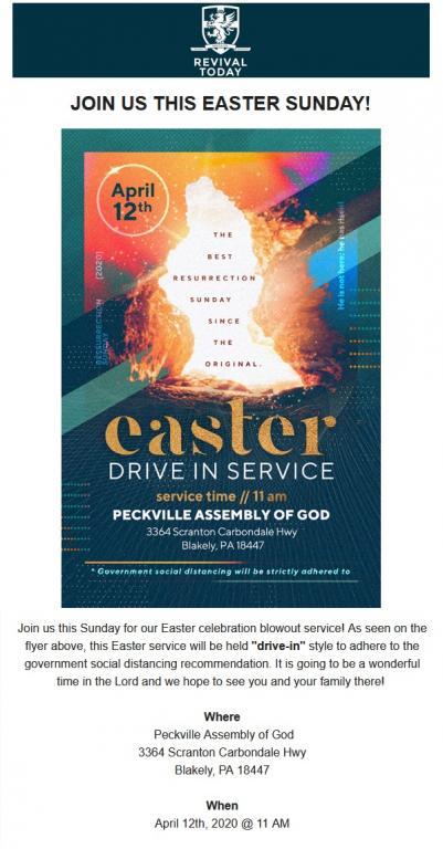 Jonathan-Shuttlesworth-Easter-Service