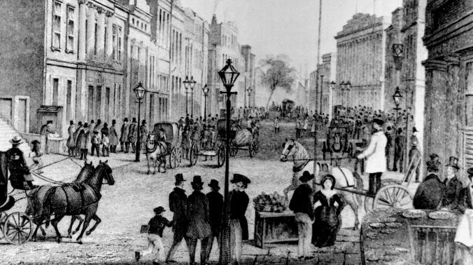 Wall_street_1867
