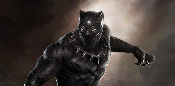 black-panther-Ryan-Coogler-
