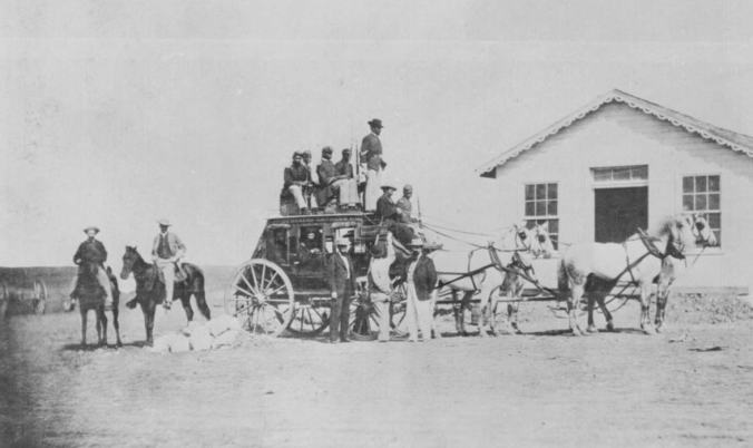 soldiers-Buffalo-stagecoach-1869-1