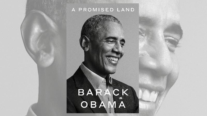 Barack-Obama-Book