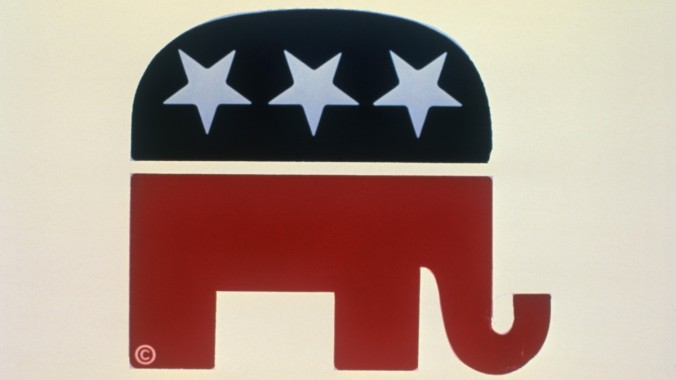 republican-party-founded-gettyimages-515403190