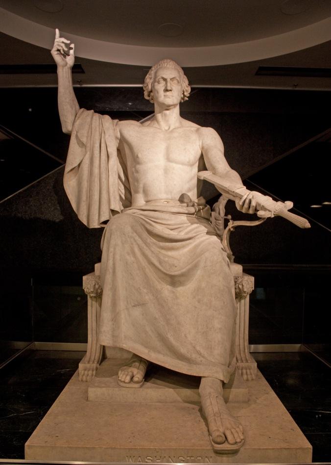 00_GW_greenough_statue