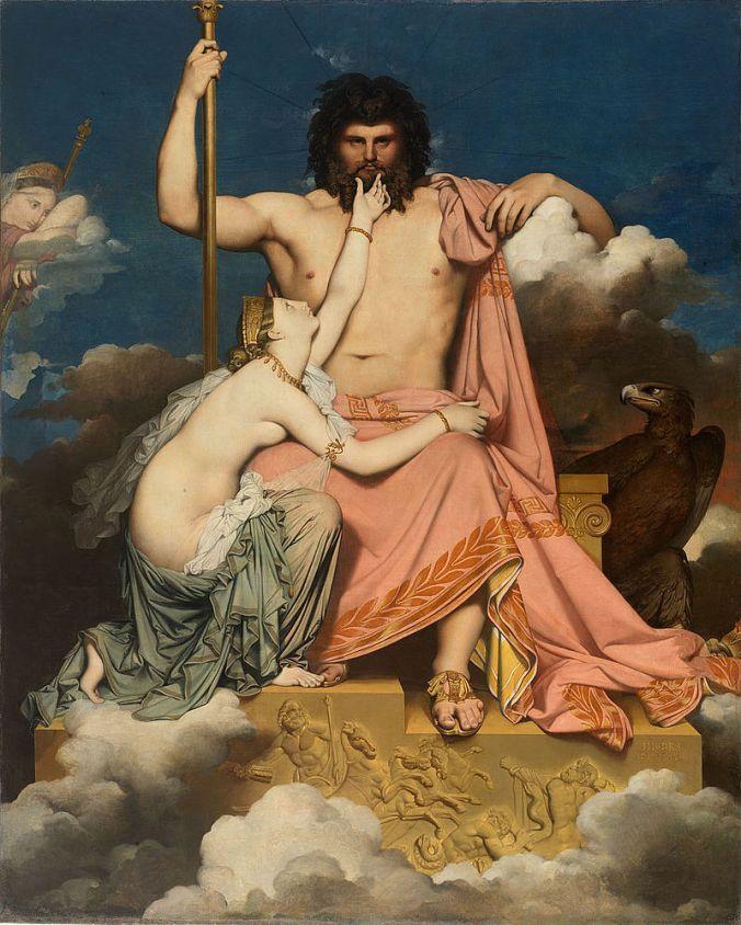 00_Ingres_Júpiter_y_Tetis