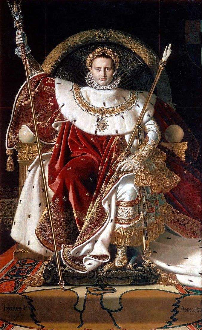 00_Ingres_Napoleon