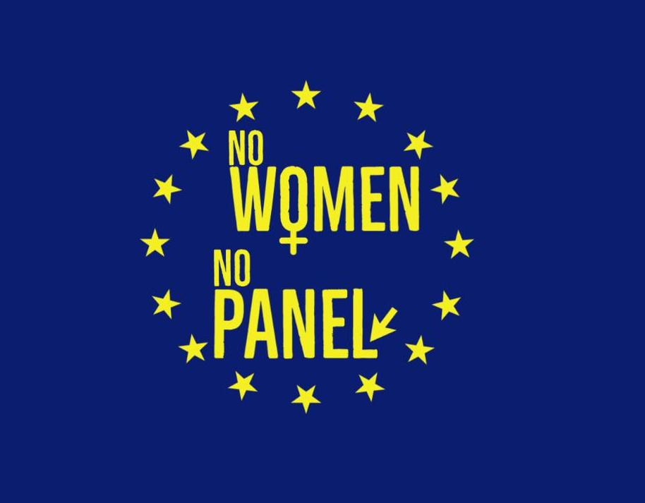 1600x900_1615218970195_2021.03.08 - No Women No Panel